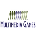 Multimedia Gaming