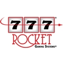 Rocket Gaming Systems