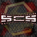 SCS #17: Mayhem! MMA Cage Fighting