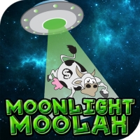 Moonlight Moolah