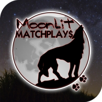 Moonlit Matchplays