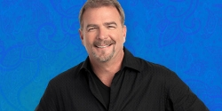 Bill Engvall (Two Shows)
