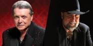 Mickey Gilley & Johnny Lee: An Urban Cowboy Reunion