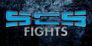 SCS FIGHTS #34: Putvin vs Muro