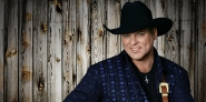 John Michael Montgomery (Rescheduled from January)