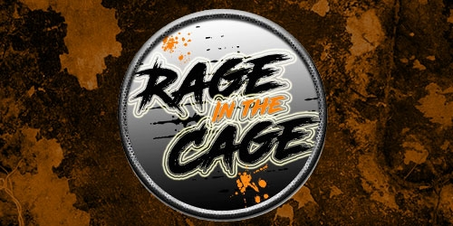 Rage In The Cage MMA