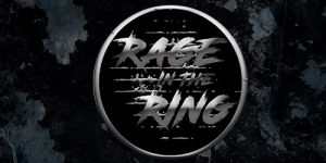 Rage In The Ring Boxing