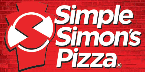 Sugar Creek Casino Simple Simons Pizza