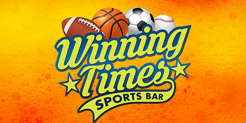 Sugar Creek Casino Winning Times Sports Bar