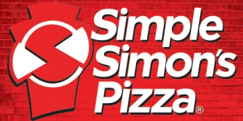 Simple Simons Pizza