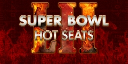 Super Bowl Hot Seats