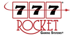 Rocket Gaming
